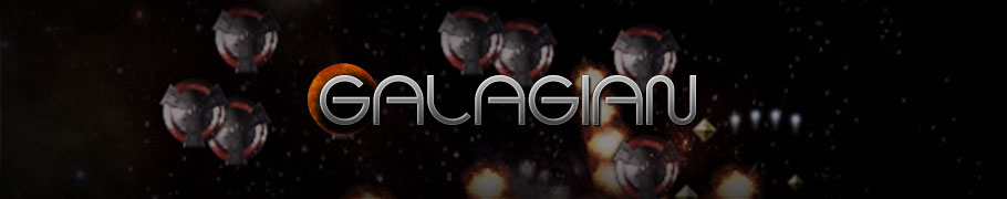Galagian is now available